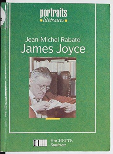 Livres gratuits James Joyce pdf