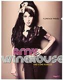 Telecharger Livres Amy Winehouse une icone rebelle (PDF,EPUB,MOBI) gratuits en Francaise