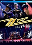 Zz Top: Live At Montreux 2013 [DVD]