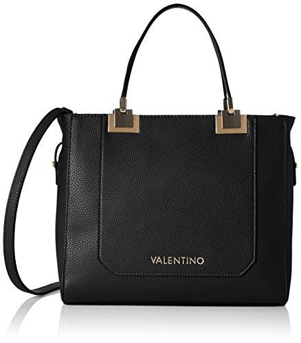 Mario Valentino - Anice, business case Donna Nero
