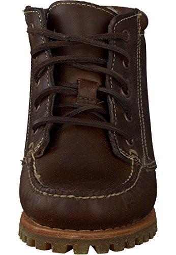 Timberland Horren Chukka Boots Women (18616) Marrone