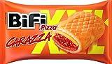 BiFi Carazza, XXL, 75 g