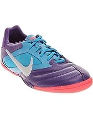 Nike 818677-004, Zapatillas de Trail Running para Mujer