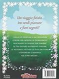 Image de Il segreto delle fate dei fiori. Ediz. illustrata