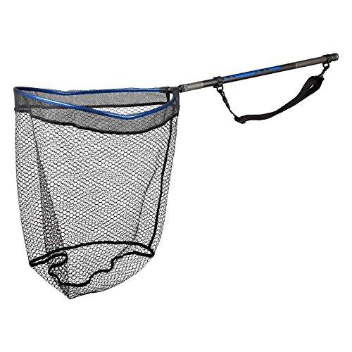 Spro Kescher Freestyle Landing Net 50x40x50 Raubfischkescher