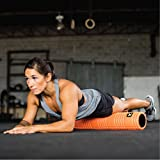 Trigger Point Foamroller Grid 2.0 - 6