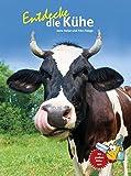 Entdecke die Kühe (Entdecke - Die Reihe mit der Eule)