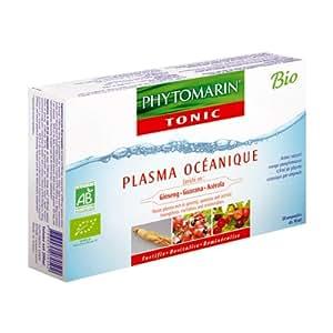 Phytomarin Phytomarin Tonic Plasma Océanique 20 x 10ml