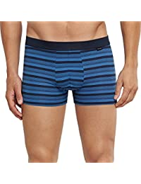 Schiesser Shorts, Boxer Homme
