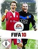 FIFA 10 [PC Download]