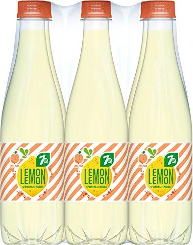 7up-lemon-white-peach-6er-pack-6-x-500-ml