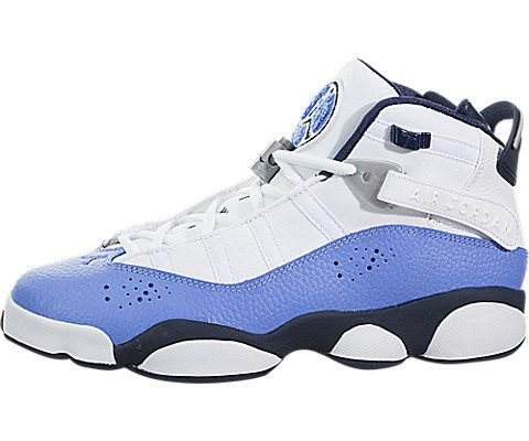 Jordan Air 6 Rings (Kids)