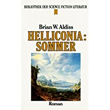 Helliconia: Sommer (6282 504)