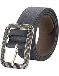 Amazon.es  Lindenmann - Cinturones   Accesorios  Ropa 519d21f560ff