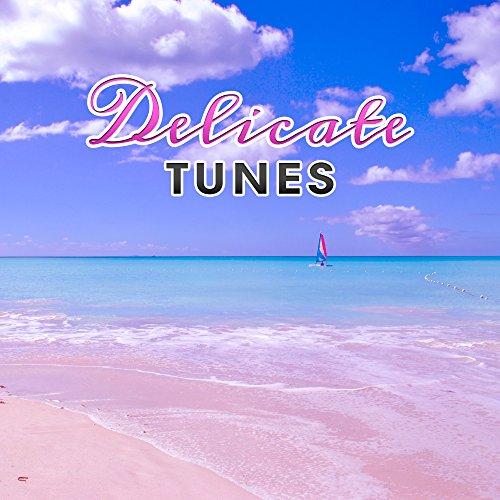 ... Delicate Tunes – Summer Beats,.