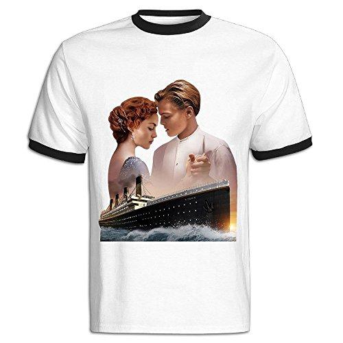 alonk-mens-titanic-touching-story-short-sleeve-t-shirt-l-black