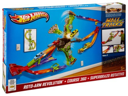 hot-wheels-wall-tracks-roto-arm-revolution-set