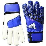 Adidas Ace Fs Replique keepershandschoenen, uniseks