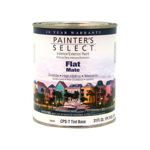 true-value-mfg-company-ps-qt-tint-flt-paint