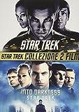 Star Trek Into Darkness, Star Trek (Box)