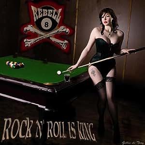 Rock n'Roll Is King