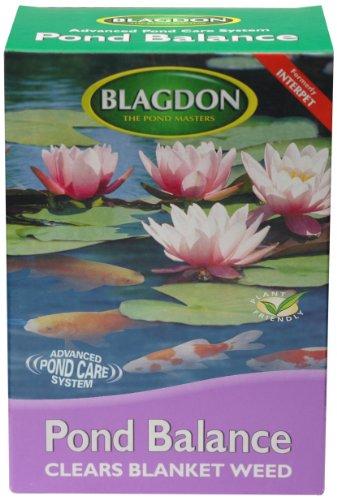 blagdon-pond-balance-large