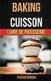 Baking Livres - Best Reviews Guide