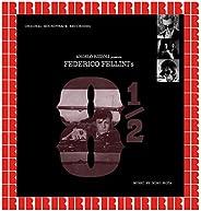 Otto E Mezzo (Hd Remastered Edition)