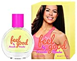 Fernanda Brandao Feel Good EDT, 1er Pack (1 x 0.03 l)