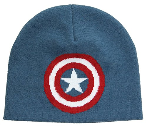 captain-america-knit-beanie