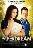 Paper Dream by Jack Brumit, Joanne Lubeck, Alandra Dale Sarah Karjian