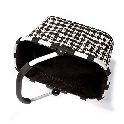 Zoom IMG-1 reisenthel accessoires gilching borsa da