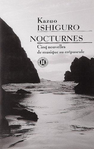 "<a href=""/node/29991"">Nocturnes</a>"