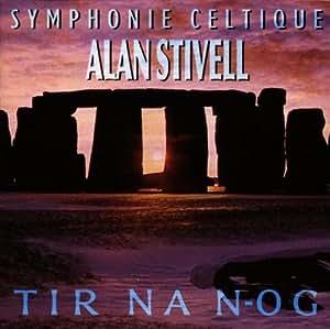 Symphonie Celtique : Tir Na N-Og [Import anglais]