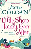 Telecharger Livres The Little Shop of Happy Ever After (PDF,EPUB,MOBI) gratuits en Francaise
