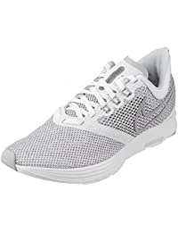 fac6910750c5 Nike Women s Shoes Online  Buy Nike Women s Shoes at Best Prices in ...