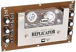 Replicator Studio