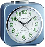 Casio Collection Réveil Analogue Quartz TQ-143-2EF