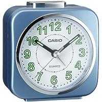 Casio Collection Wecker Analog Quarz TQ-143-2EF