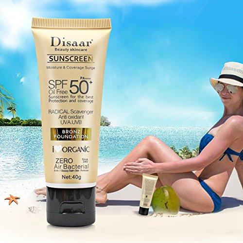 sonnencreme-luckyfine-sonnenschutzlotion-hawaiian-tropic-silk-tropic-satin-protection-sun-spray-loti