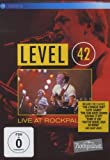 Level 42 - At Rockpalast