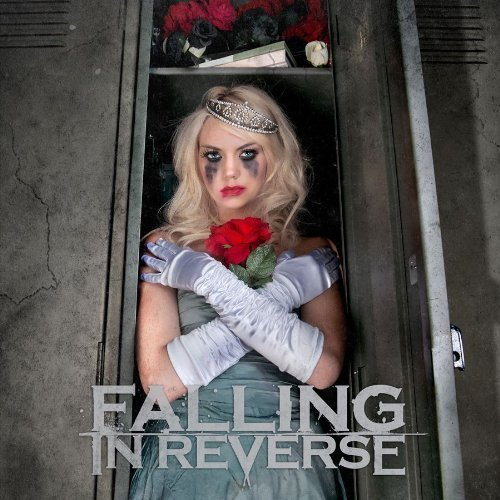 The Drug in Me Is You by Falling in Reverse (2011-07-26)