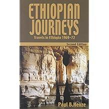 Ethiopian Journeys