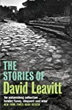 Image de The Stories of David Leavitt