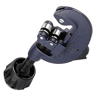 Alyco Aluminium für Rohre br-al-cu 111510–Rohrschneider 3–30mm