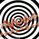 Wow - 2 CD - Limited Editon - CD 1: Album - CD 2: Le Super Acoustique