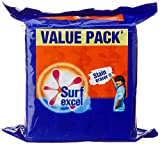 #8: Surf Excel Bar - 800 g (Pack of 4 x 200 g)