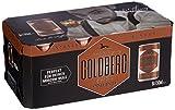 Goldberg Intense Ginger Fridge, 3er Pack, EINWEG (3 x 8 x 150ml)