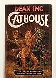 Cathouse (Man-Kzin Wars series)