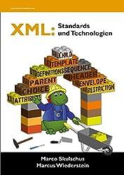 XML: Standards und Technologien